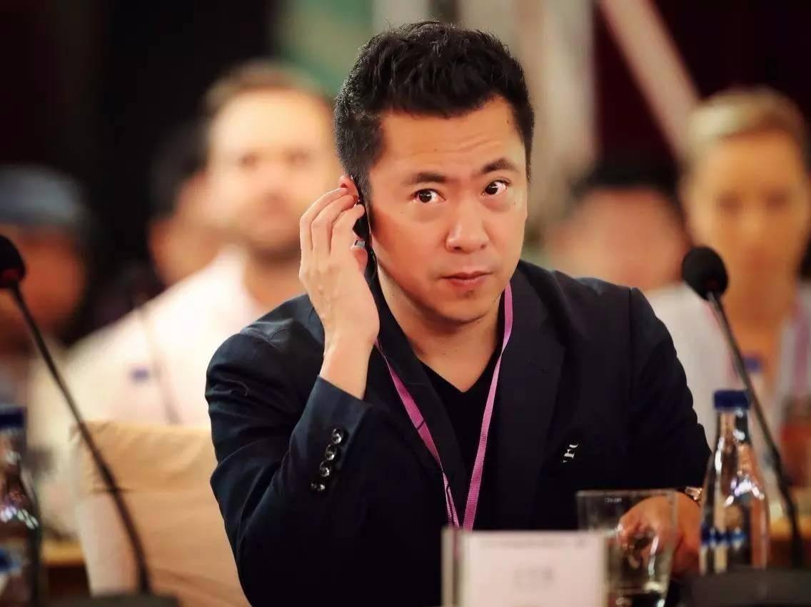 华谊兄弟6.5亿卖出银汉科技25%股权,收缩游戏版图,全面回归电影?
