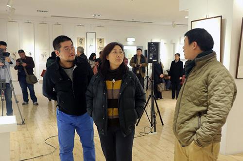 山东台王英落马背后:2014年曾被省纪委警告,广电反腐仍未落幕