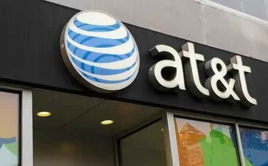 负债2000亿美元的AT&T用854亿美元并购时代华纳,华人文化意外受益