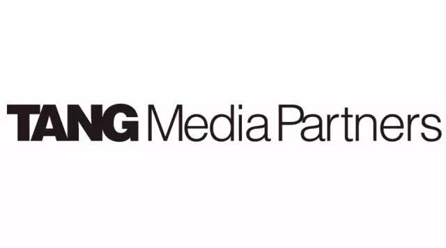 《钢锯岭》国际发行方母公司Tang Media Partners100%收购奥斯卡影片《聚焦》发行公司