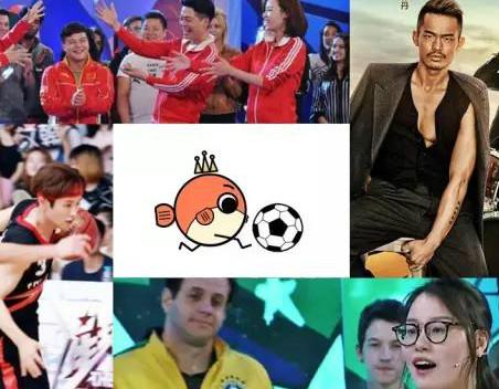 奥运会都结束了,几十档体育综艺为何还没火?(附3大原因)