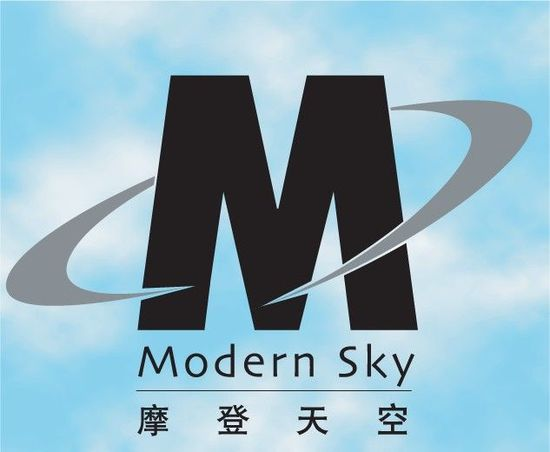 """复星""""大手笔"""":拿下摩登天空10%股权,再共同成立30亿音乐产业基金"""