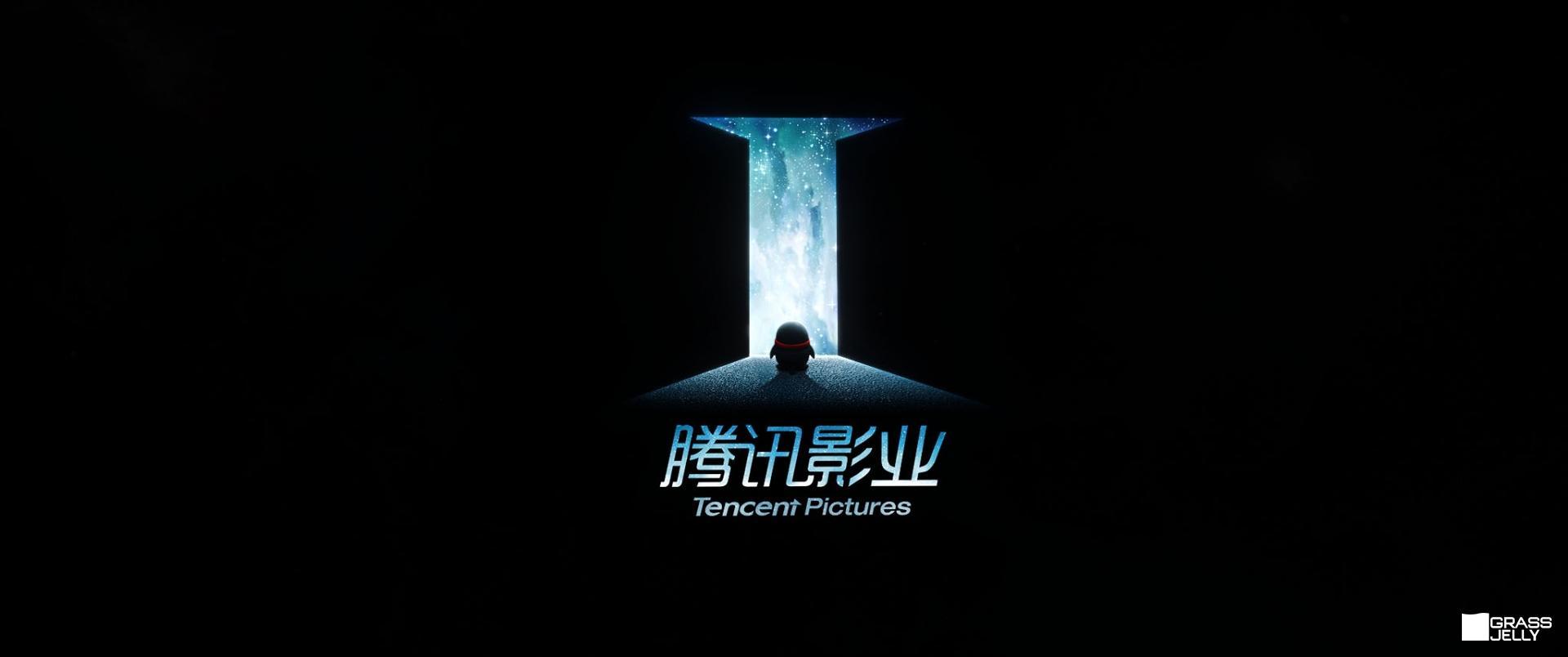 """程武为腾讯影业找来了3个""""实干家"""",还跟郭敬明和传奇影业把酒言欢"""