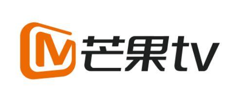《超级女声》变身网络综艺重出江湖,芒果TV开启视频生态2.0时代新元年
