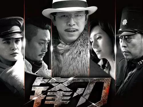 华海影业挂牌新三板:拒绝对赌压力,24名新进股东背后的秘密