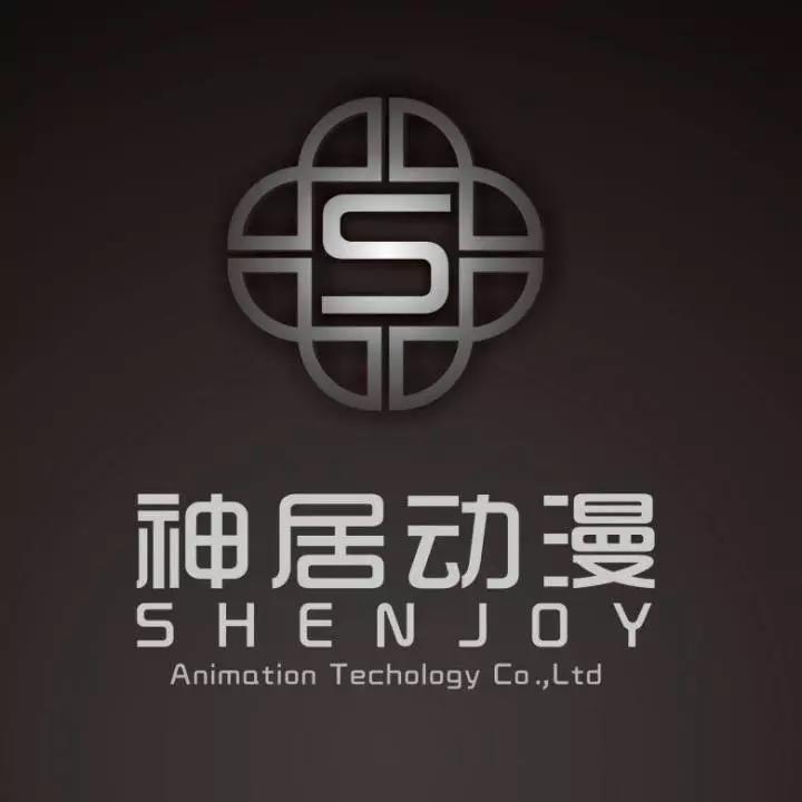 首发 | 神居动漫获上海伯藜创投Pre-A轮投资,加速公司创运一体化
