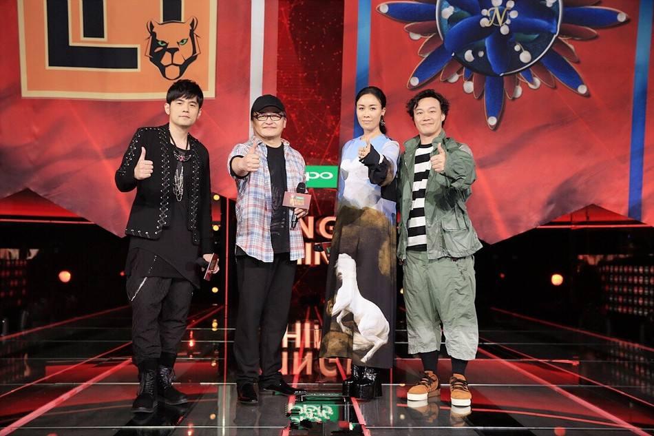 2016年电视综艺商业价值排行榜:《新歌声》收视跌破3%,为何冠名还能卖5亿?
