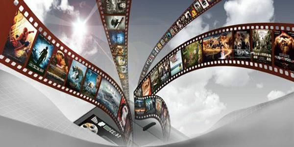 """2016全面下注,2017战略收缩,奥飞娱乐投资并购的""""快与慢""""丨上市公司文娱投资观察①"""