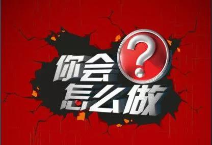 赵五儿卓伟还在拍明星八卦,不过我们却发现了老风行团队的新生意