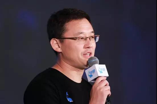 球星孙继海的嗨球科技完成数千万级首轮融资,华人文化领投