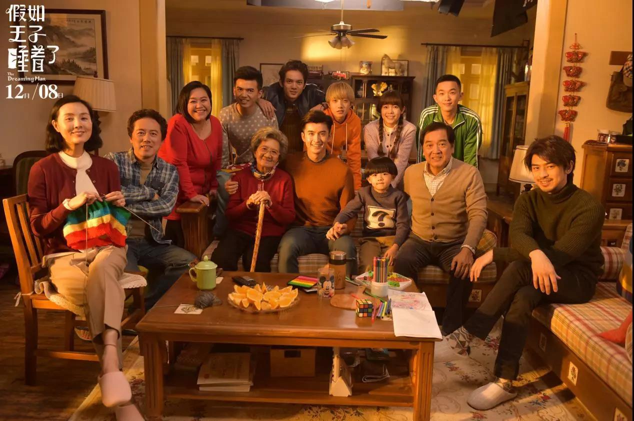 迪士尼首部华语电影票房平平,但与这家中国公司的合作却引人深思 | 专访