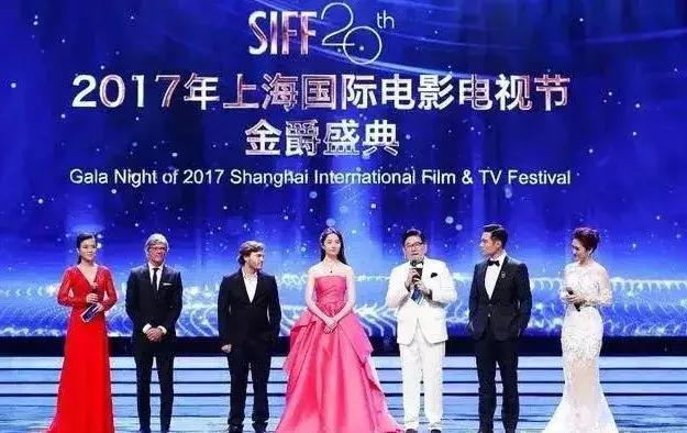 """上海想在文创产业""""弯道超车"""",留给这座城市的,还有4个机会!"""