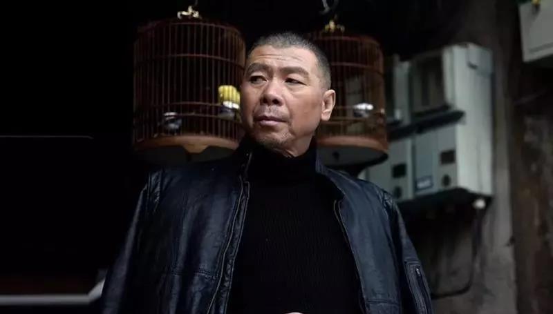 大导的知天命十年:冯小刚,您甭想退休