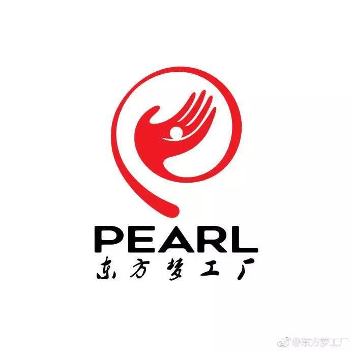 """中美合资变中方全资,东方梦工厂的下一个""""功夫熊猫""""还有多远?"""