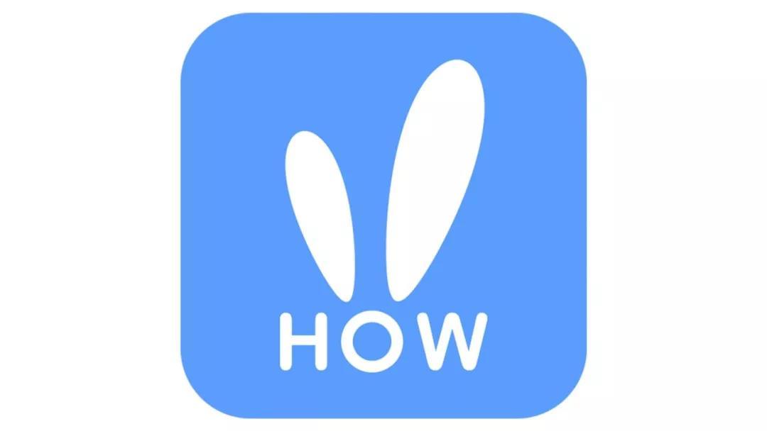上线3个月,用户超300万,风行网创始人二次创业,好兔视频的想象力有哪些?