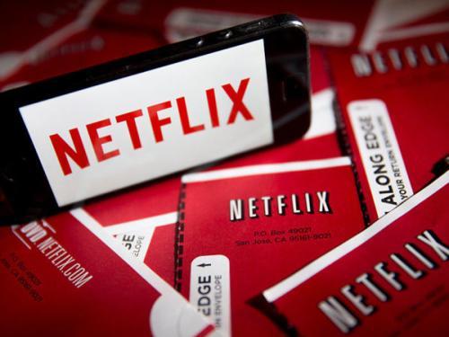 从《白夜追凶》,《反黑》,到《奔月》:Netflix的中国版图逐渐兴起
