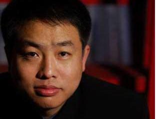 央视纪录频道总监刘文被带走,或涉采购和隐性植入