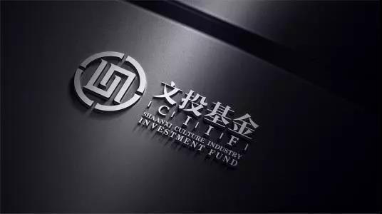 """文投控股并购方案""""弃卒保车""""?宁舍""""宁财神"""",也要""""贾士凯"""""""