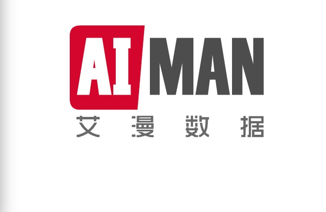 新三板公司艾漫数据完成A+轮融资,估值近7亿元