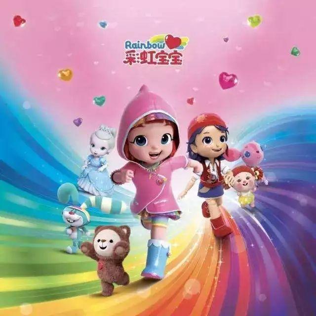 一个好莱坞动画编剧的自白:中国动画水准不落后,但喜欢催进度
