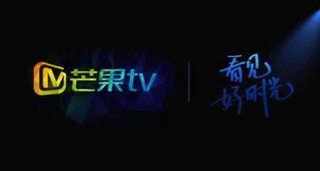 """久违的""""放闸"""":快乐购江苏有线并购获通过,文娱产业""""国进民退""""?"""