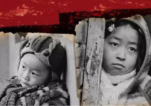 我们找到了十年前拍汶川地震的纪录片导演:得奥斯卡是偶然,中国纪录片一定要和海外合作