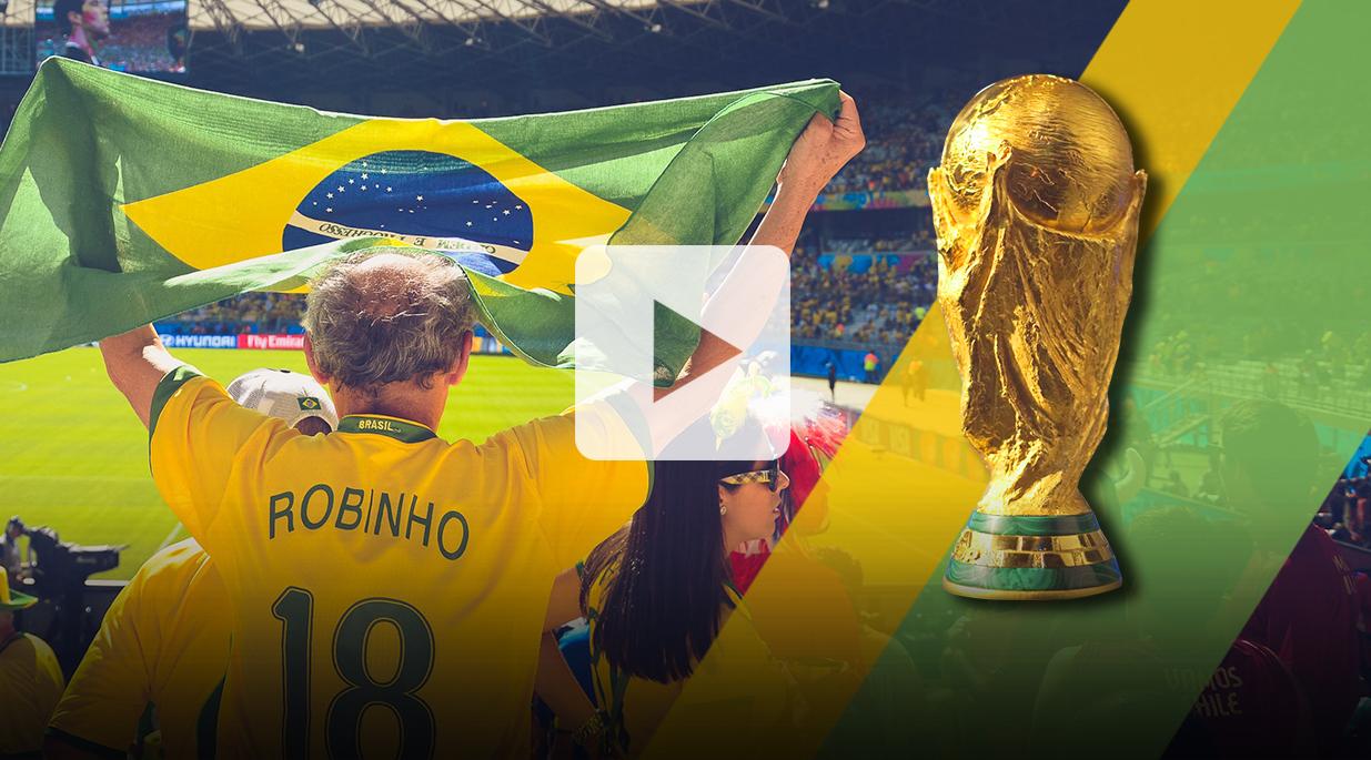 """优酷的体育野心:重金买下""""世界杯""""是开始,再之后呢?"""