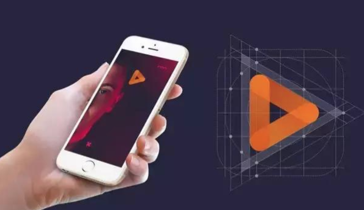 从钉一下到拍一拍,用户会爱上钉钉短视频吗?