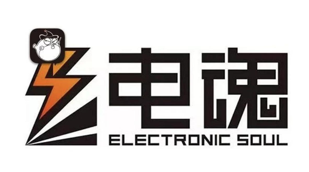 专访电魂运营VP孙磊:下半年将瞄准休闲轻竞技