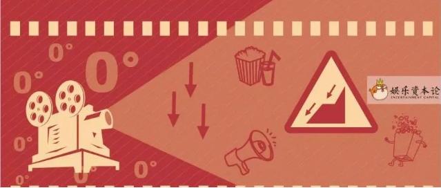 闹饥荒的电影院还能撑多久?