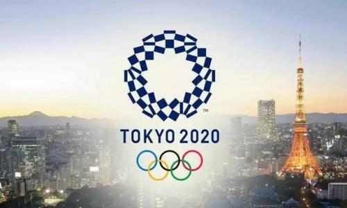 东京奥运或将取消∶百亿赞助打水漂,10+档综艺或停拍